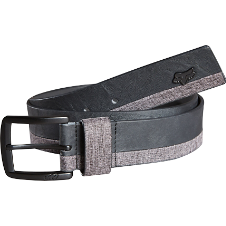 Cramped Belt