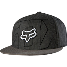 Stockyard 210 Fitted Hat