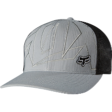 Forfeit Flexfit Hat