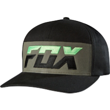 Mako Flexfit Hat