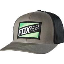 Manifest Flexfit Hat