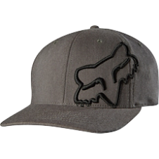 Midfield Flexfit Hat