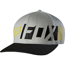 Packed Up Flexfit Hat