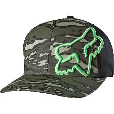 Rutter Flexfit Hat
