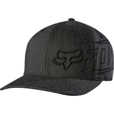 Swindler Flexfit Hat