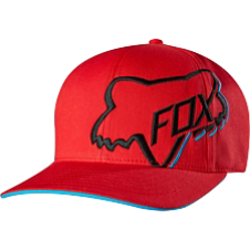 Timeout Flexfit Hat