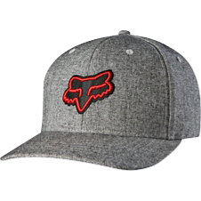 Toil Flexfit Hat