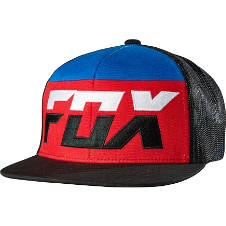 Boys Mako Snapback Hat