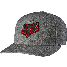 Boys Toil Flexfit Hat