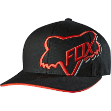 Boys Timeout Flexfit Hat