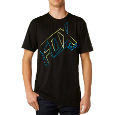Forfeit Tech Tee