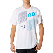 Digital Tech Tee