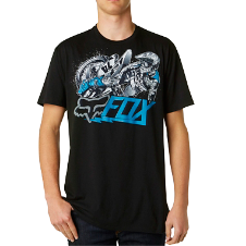 Mr. Speed Tee