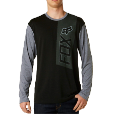 Off Road LS Tech Tee