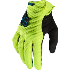 Womens Lynx Glove
