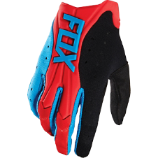 Fox Flexair Race Glove