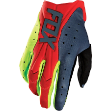 Flexair Race Glove
