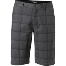 Fox Essex OP Short
