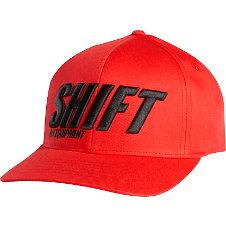SHIFT Sight Line Flexfit Hat