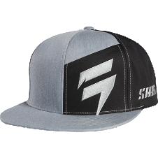 SHIFT Contrasted Snapback Hat