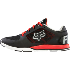 Motion Evo Shoe