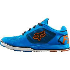 Motion Evo Shoe