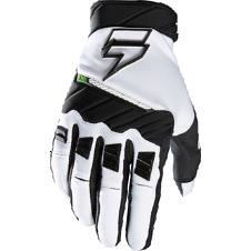 SHIFT Recon Caliber Glove