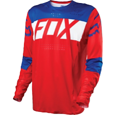 FLEXAIR Libra Limited Edition Jersey
