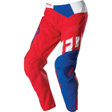 Fox FLEXAIR Libra LE Pant