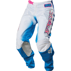 MX15 Youth 180 Image LE Pant