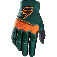 SHIFT Recon Camo Glove
