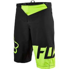 FLEXAIR DH Short