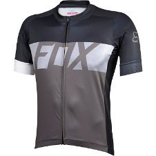 Ascent Jersey