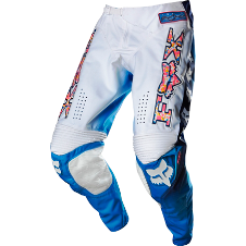 Fox 360 Image Limited Edition Pant