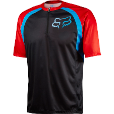 Altitude Jersey