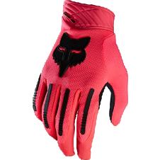 Demo Air Glove