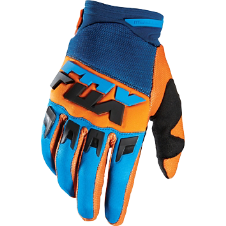 Fox Dirtpaw Mako Glove