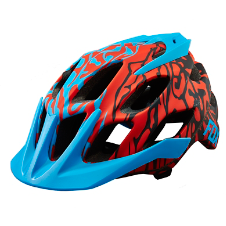 Flux Cauz Helmet