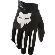 Fox Union Airline Glove