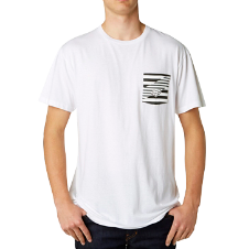 Wondrous Pocket Tee