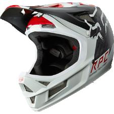 Rampage Pro Carbon Libra Helmet