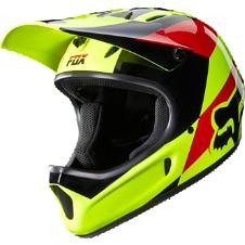 Rampage Mako Helmet