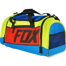 Fox 180 Divizion Duffle Bag