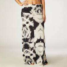 Fox Free Fallin Skirt