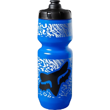 Cauz 26oz Water Bottle