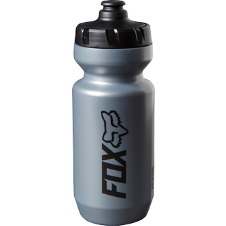 Core 22oz Water Bottle