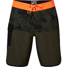 Camino Spliced Boardshort