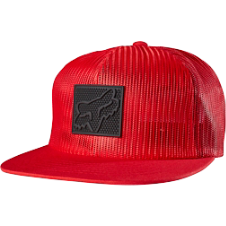 Implication Snapback Hat