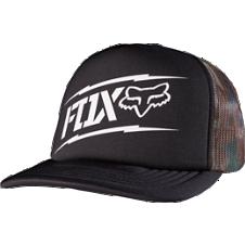 Revealer Snapback Hat