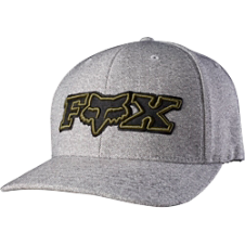 Another Notch Flexfit Hat